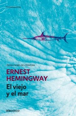 El viejo y el mar (Ernest Hemingway)-Trabalibros