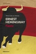 Fiesta (Ernest Hemingway)-Trabalibros