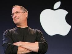 Steve Jobs (2)-Trabalibros