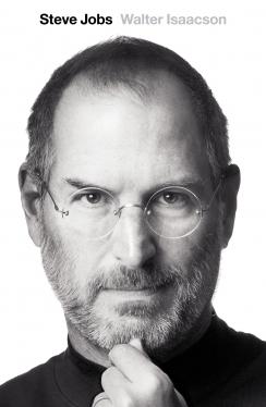 Steve Jobs. La biografía-Trabalibros