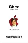 ISteve, el libro de Jobs-Trabalibros