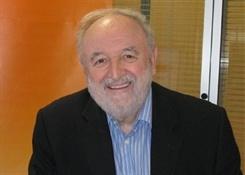 Diego Carcedo-Trabalibros