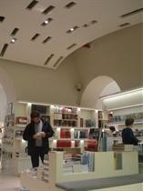 Bookabar Roma (2)-Trabalibros