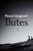 Butes (Pascal Quignard)-Trabalibros