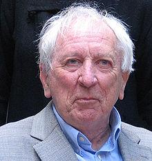 Tomas Tranströmer-Trabalibros