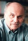 Ryszard Kapuscinski-Trabalibros