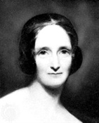 Mary Shelley-Trabalibros