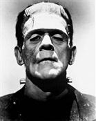 Película Frankenstein (2)-Trabalibros