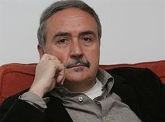 Vicente Molina Foix-Trabalibros