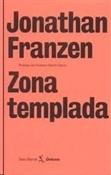 Zona templada (Jonathan Franzen)-Trabalibros