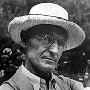 Herman Hesse-Trabalibros