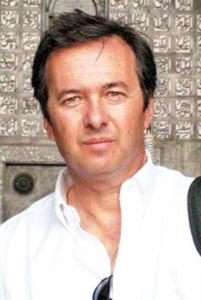 Javier Moro-Trabalibros