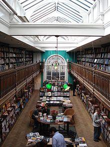 Daunt Books (10)-Trabalibros