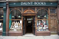 Daunt Books (2)-Trabalibros