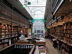Daunt Books (3)-Trabalibros
