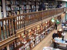 Daunt Books (4)-Trabalibros