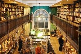 Daunt Books (5)-Trabalibros