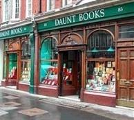 Daunt Books (6)-Trabalibros