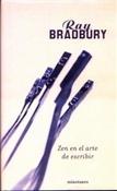 Zen en el arte de escribir (Ray Bradbury)-Trabalibros