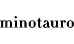 Ediciones Minotauro-Trabalibros