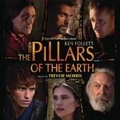 Serie Los pilares de la Tierra-Trabalibros