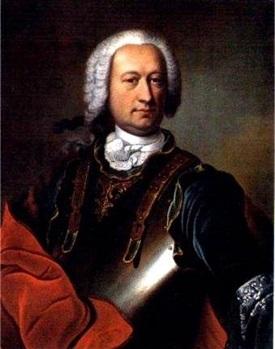 Marqués de Sade-Trabalibros