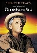 Película El viejo y el mar-Trabalibros