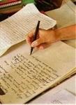 Trabalibros-escribir