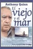 Película El viejo y el mar(3)-Trabalibros