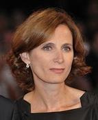 Margaret Mazzantini-Trabalibros