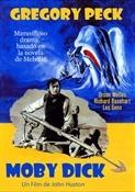 Película Moby Dick (2)-Trabalibros