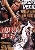 Película Moby Dick-Trabalibros