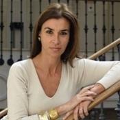 Carmen Posadas-Trabalibros