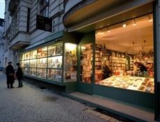Librería Marga Schoeller (4)-Trabalibros
