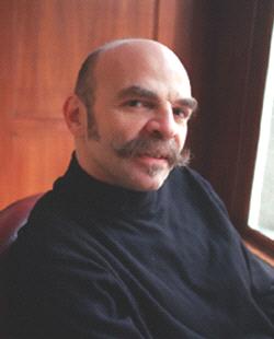 Martín Caparrós-Trabalibros