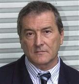 Juan José Benítez-Trabalibros