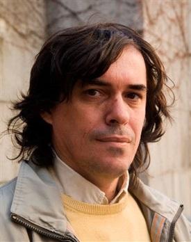 Mircea Cartarescu-Trabalibros
