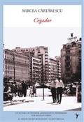 Cegador (Mircea Cartarescu)-Trabalibros