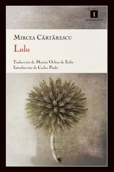 Lulu (Mircea Cartarescu)-Trabalibros