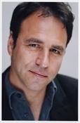 Anthony Horowitz-Trabalibros
