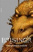 Brisingr (Christopher Paolini)-Trabalibros