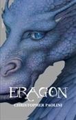 Eragon (Christopher Paolini)-Trabalibros