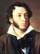 Alexander Pushkin-Trabalibros