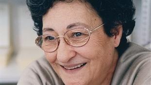 Francisca Aguirre-Trabalibros