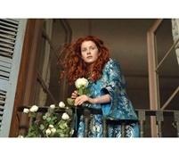 Fotograma de la Película El perfume (4)-Trabalibros