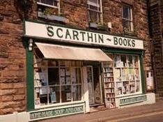 Scarthin Books 3-Trabalibros
