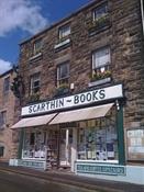 Scarthin Books 4-Trabalibros