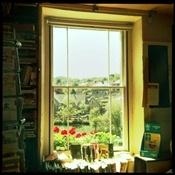 Scarthin Books 6-Trabalibros