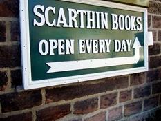 Scarthin Books 8-Trabalibros