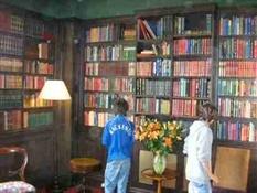 Scarthin Books 9-Trabalibros